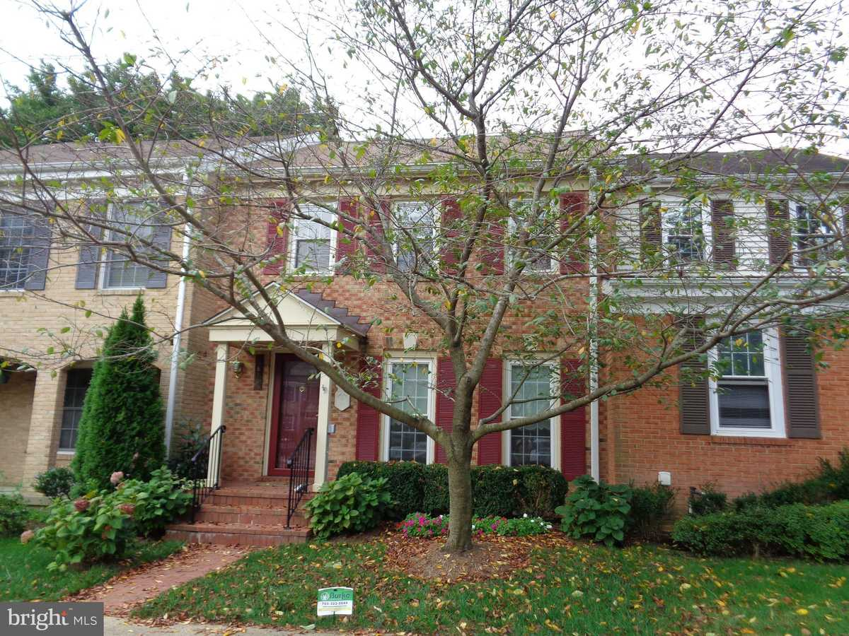 $2,750 - 3Br/4Ba -  for Sale in None Available, Burke