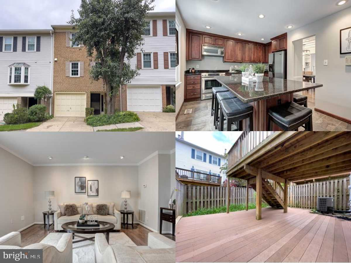 $564,888 - 3Br/4Ba -  for Sale in Runnymeade, Alexandria