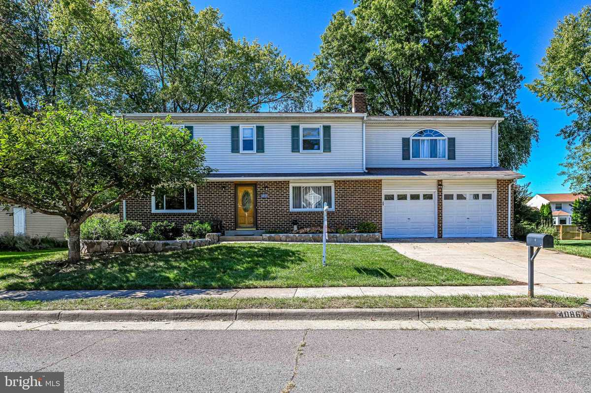 $709,000 - 5Br/4Ba -  for Sale in Brookfield, Chantilly