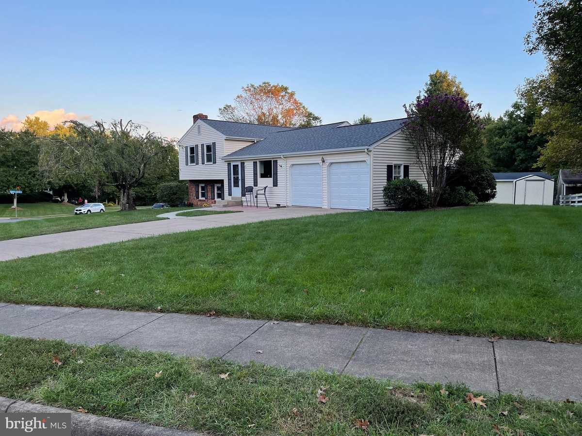 $587,000 - 3Br/2Ba -  for Sale in Pleasant Hill, Centreville