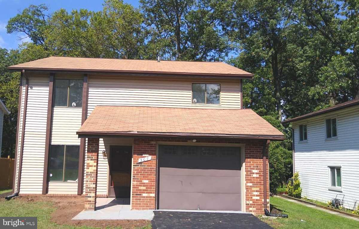 $518,000 - 3Br/3Ba -  for Sale in Church Mills, Sterling