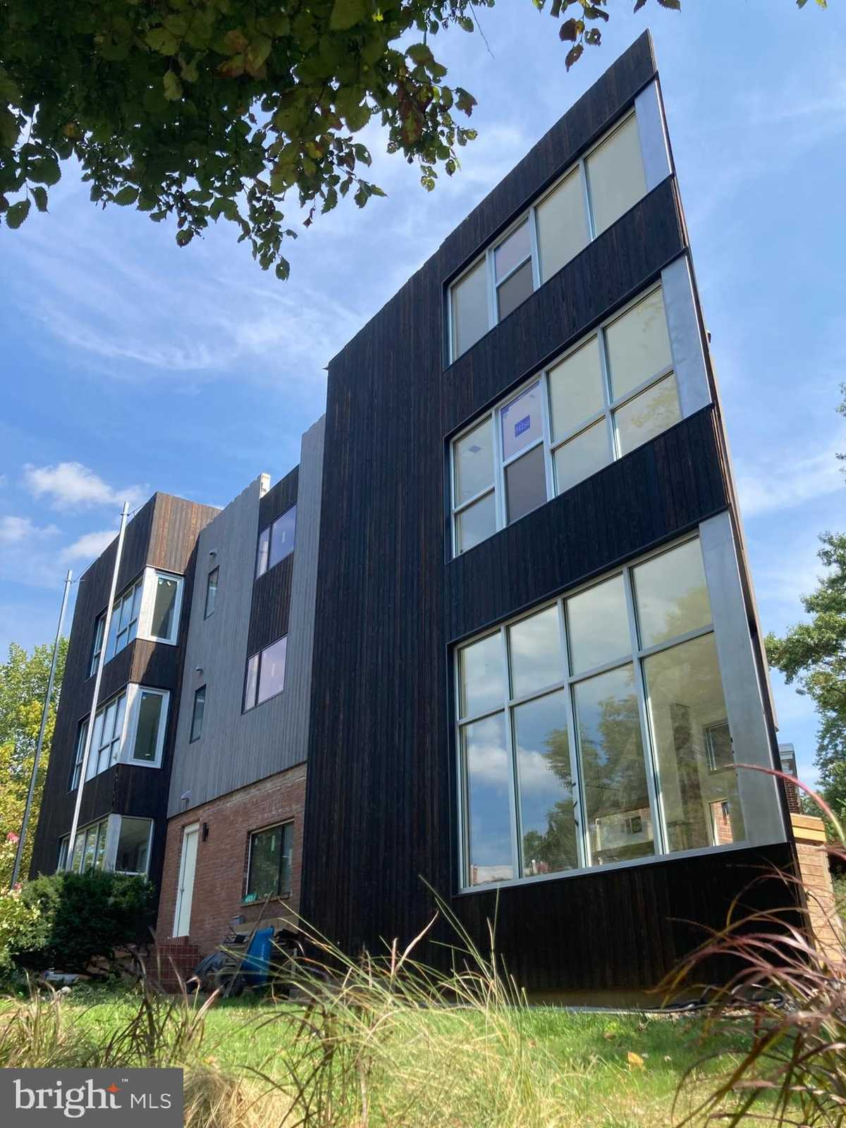 $1,399,000 - 4Br/4Ba -  for Sale in Columbia Heights, Washington