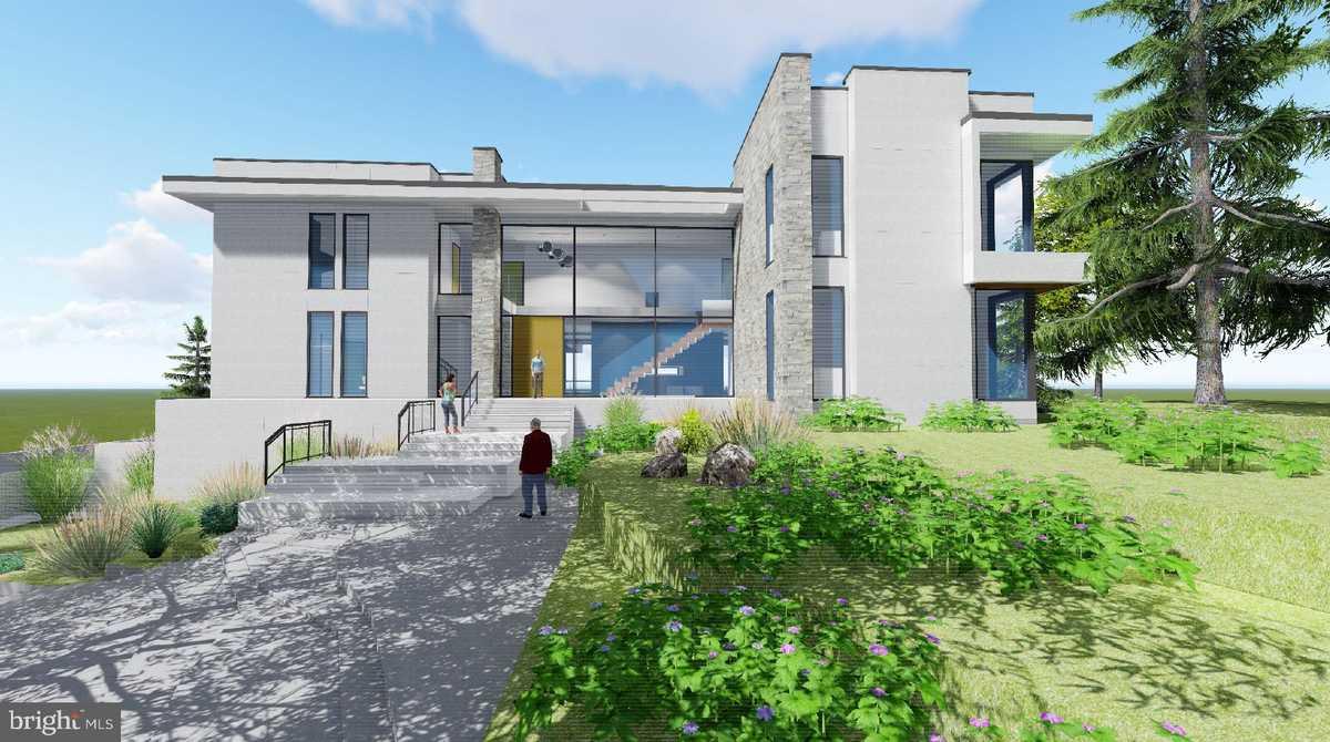 $9,500,000 - 7Br/10Ba -  for Sale in Elmwood Estates, Mclean