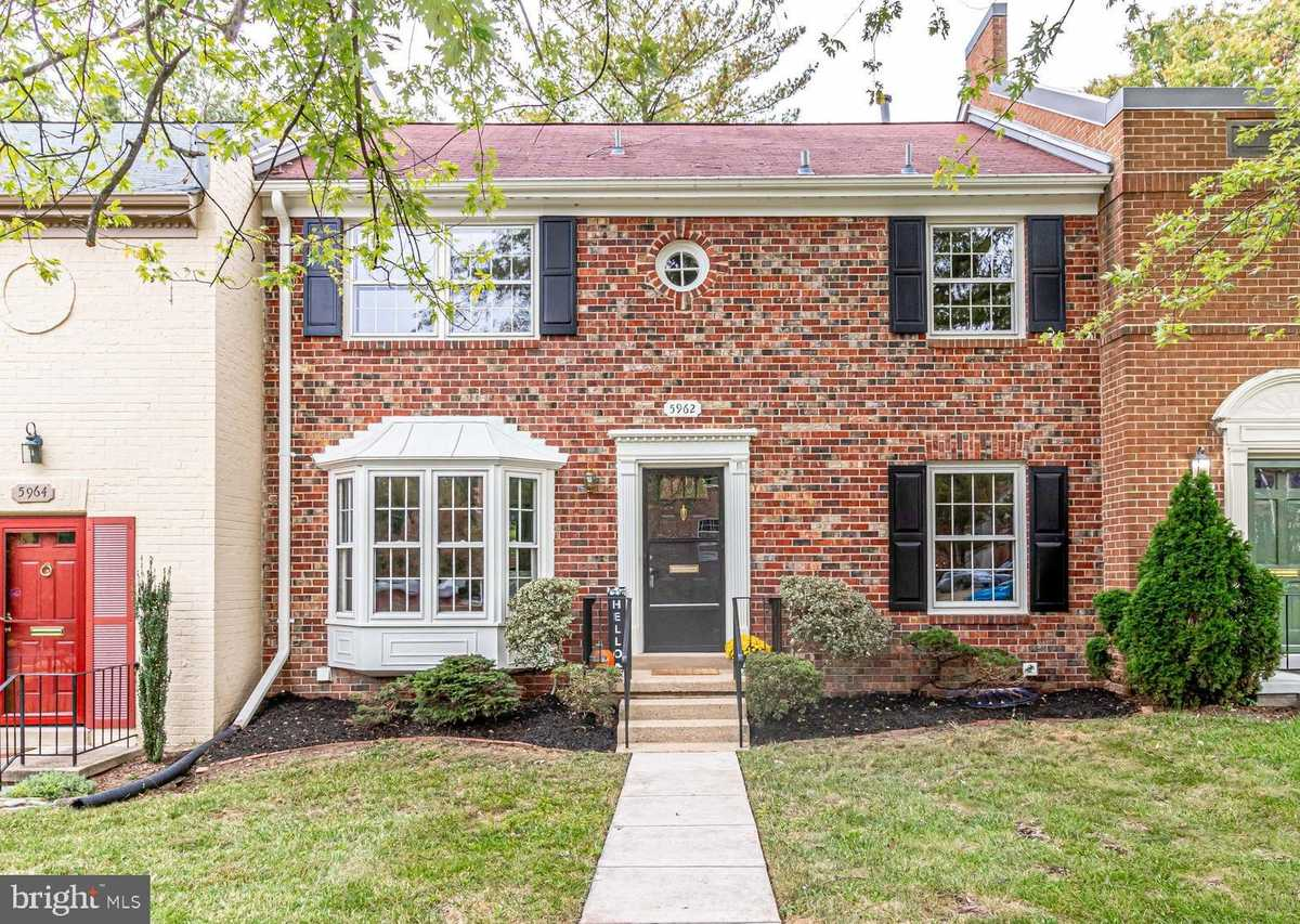 $590,000 - 5Br/4Ba -  for Sale in Charlestown, Springfield