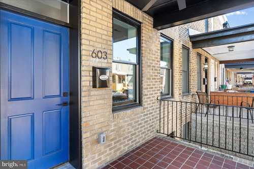 $499,000 - 3Br/4Ba -  for Sale in Brewers Hill / Canton, Baltimore