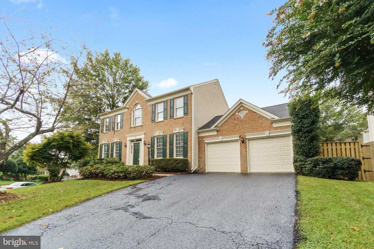 $839,000 - 5Br/4Ba -  for Sale in Cavalier Woods, Clifton