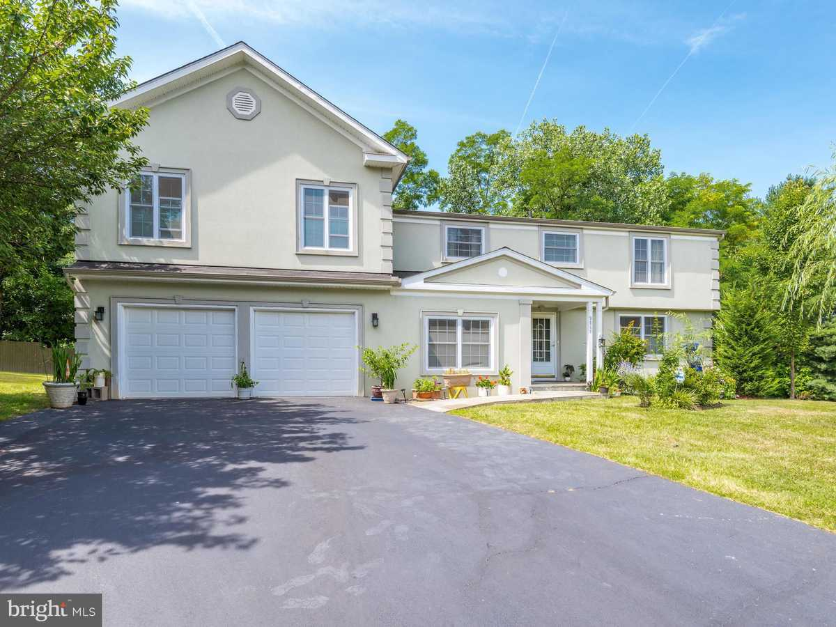 $3,750 - 4Br/5Ba -  for Sale in Haver Hill, Great Falls