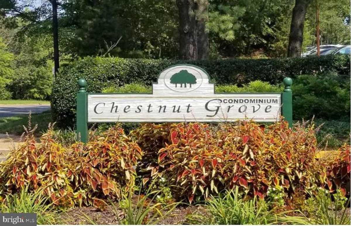 $245,000 - 2Br/1Ba -  for Sale in Chestnut Grove, Reston