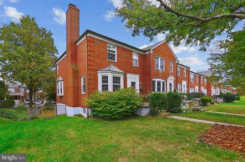 $262,000 - 3Br/2Ba -  for Sale in Academy Heights, Catonsville