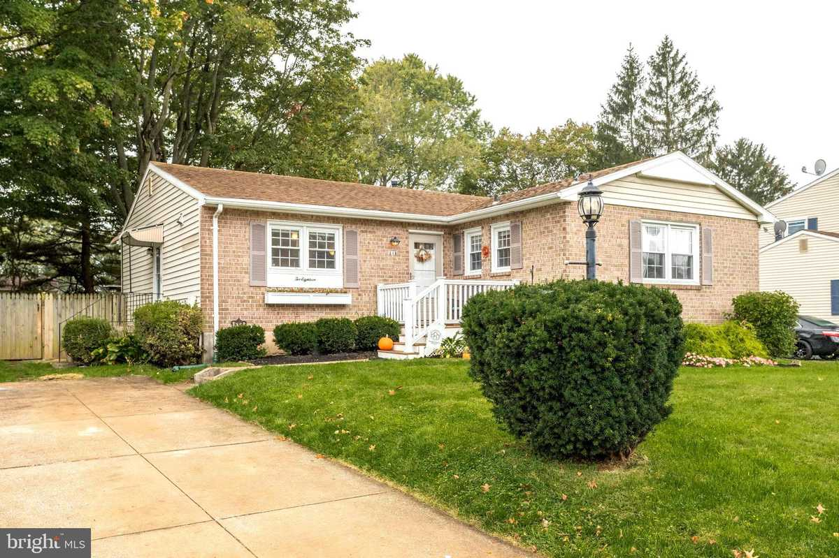 $365,000 - 3Br/2Ba -  for Sale in Chartley North, Reisterstown