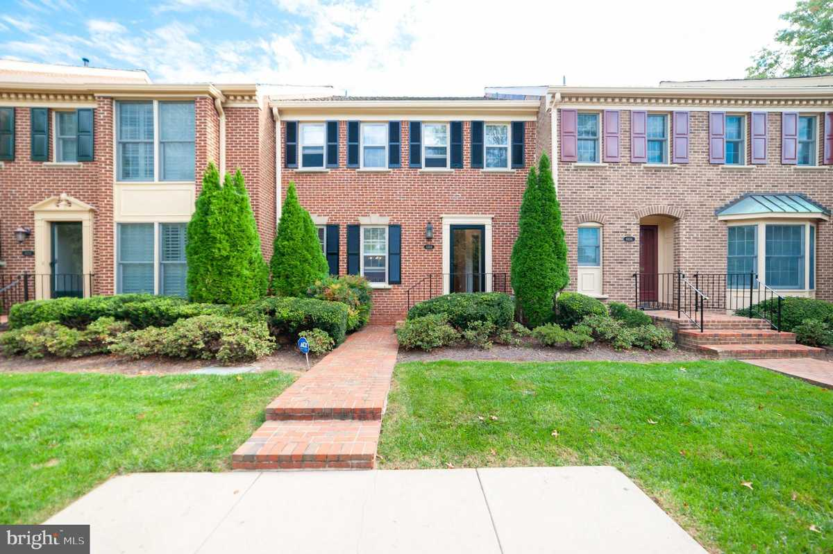 $4,200 - 3Br/4Ba -  for Sale in Madison Of Mclean, Mclean