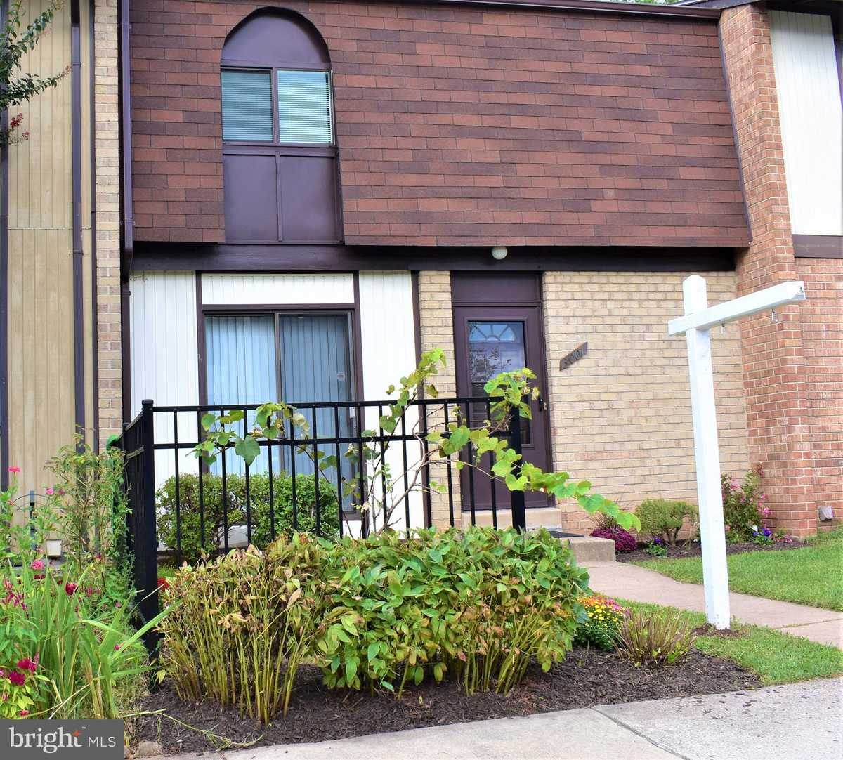 $435,000 - 4Br/4Ba -  for Sale in Brookleigh, Chantilly