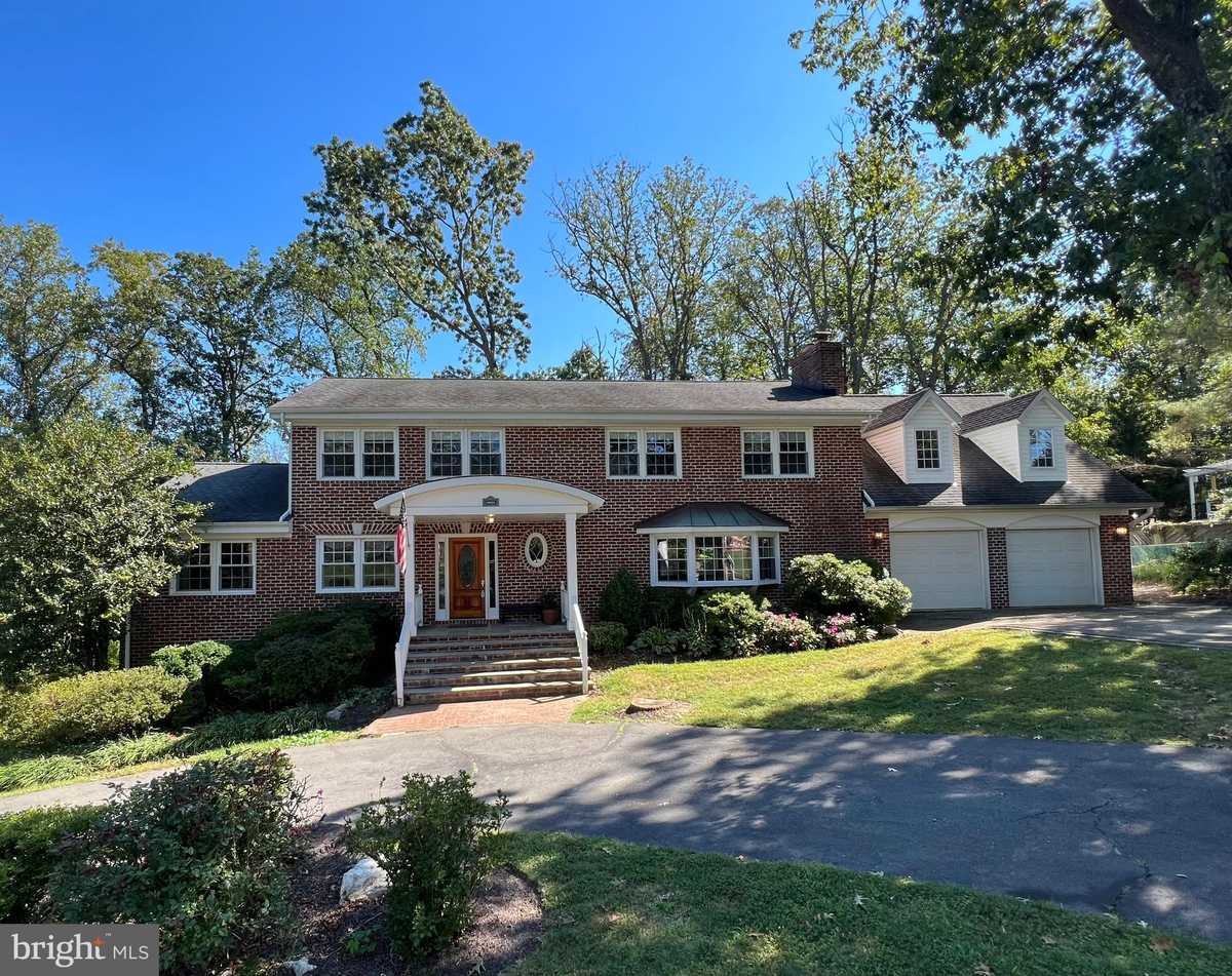 $924,900 - 5Br/5Ba -  for Sale in Columbia Oaks, Annandale