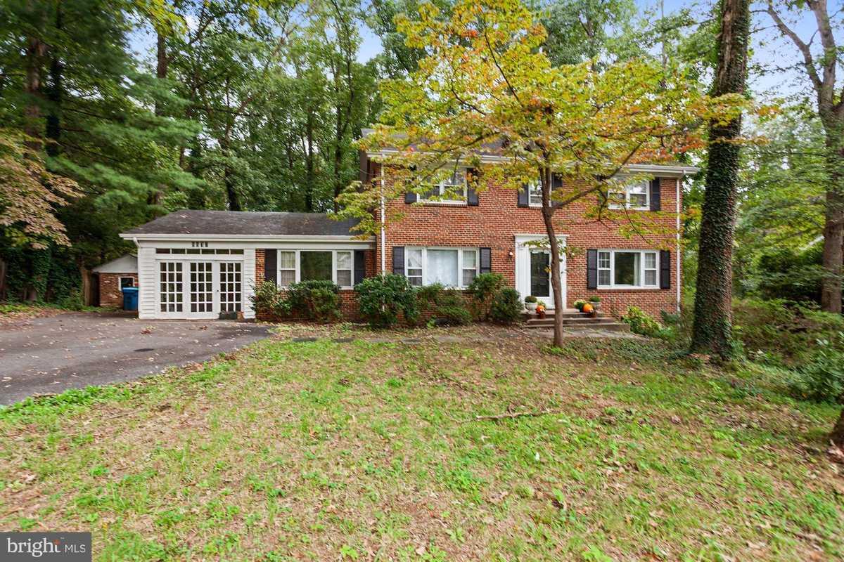 $650,000 - 4Br/3Ba -  for Sale in Springvale, Springfield