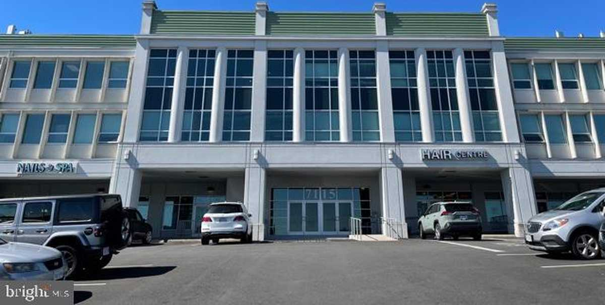 $2,000 - Br/Ba -  for Sale in Falls Church