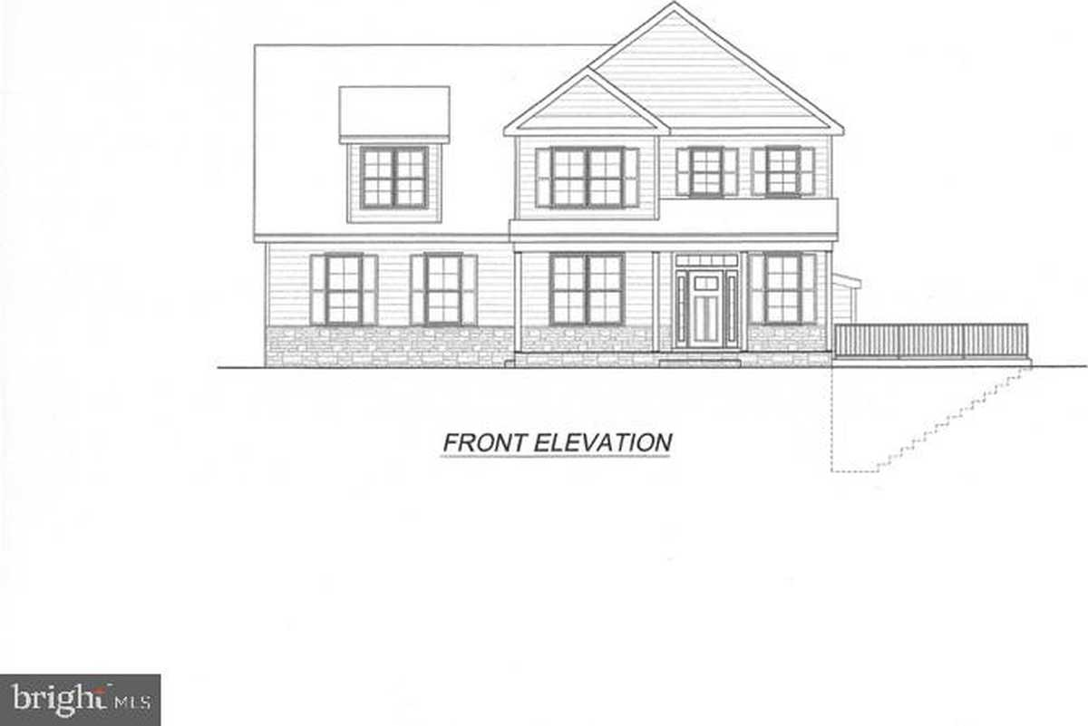 $799,000 - 4Br/4Ba -  for Sale in None Available, The Plains