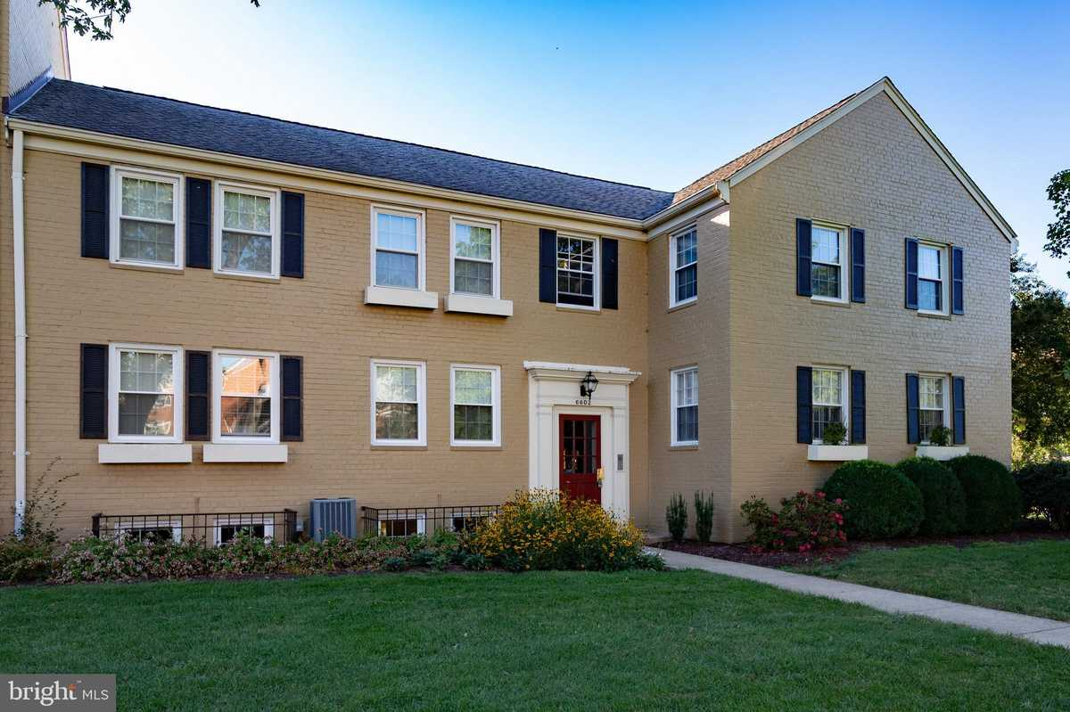 $235,000 - 2Br/1Ba -  for Sale in Belle View, Alexandria