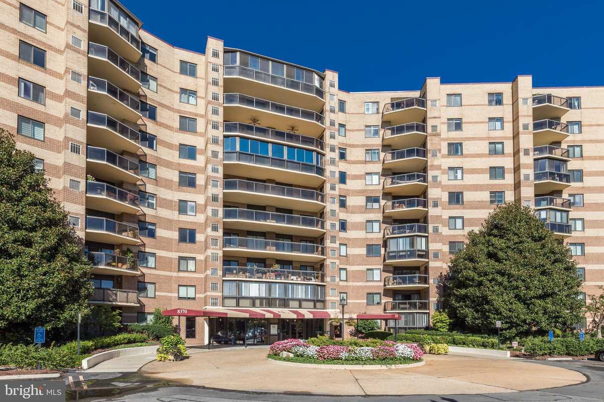 $299,000 - 1Br/1Ba -  for Sale in None Available, Mclean