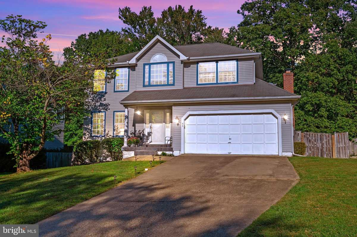 $499,000 - 4Br/4Ba -  for Sale in St Georges Estates, Stafford