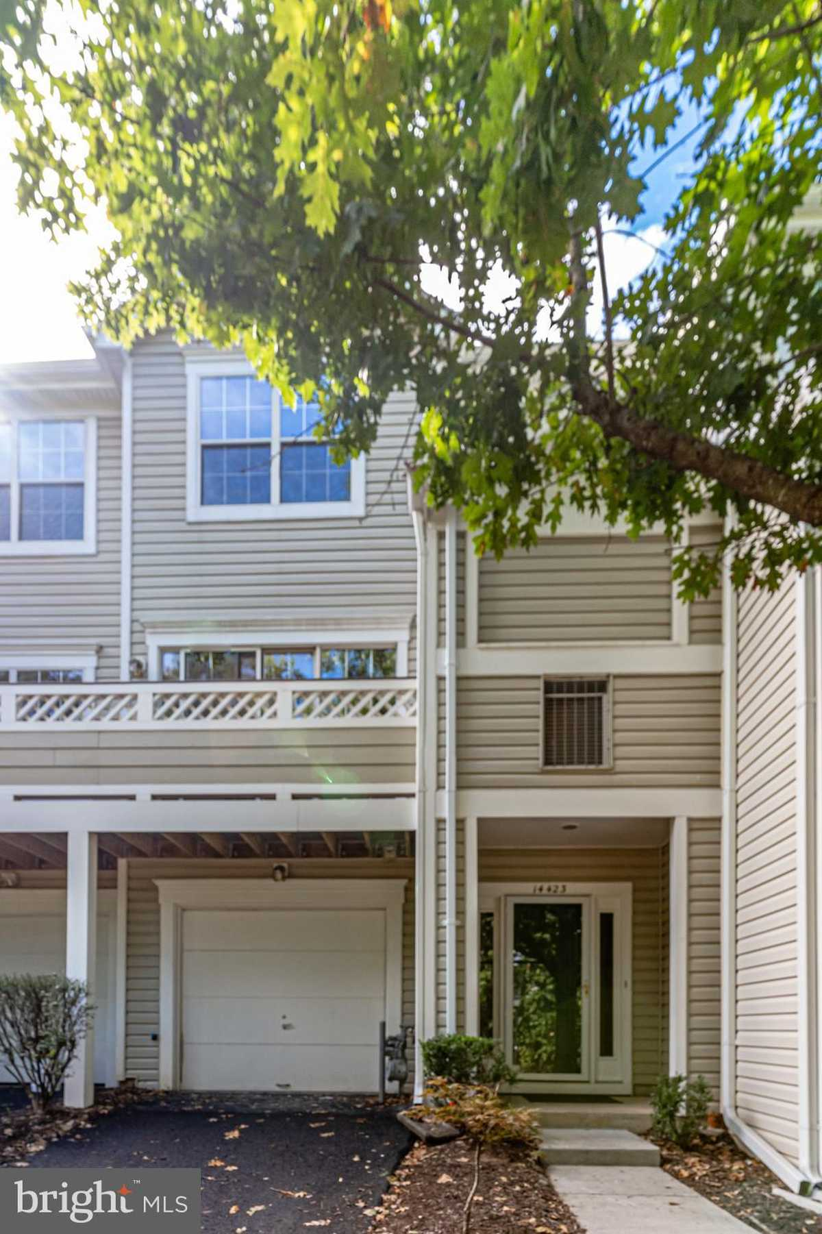 $399,000 - 3Br/3Ba -  for Sale in Lifestyle At Sully Station, Centreville
