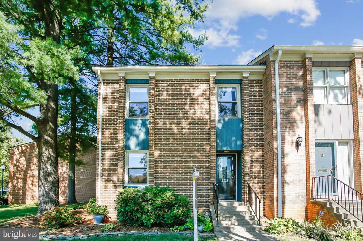$540,000 - 4Br/4Ba -  for Sale in Park Glen Heights, Annandale