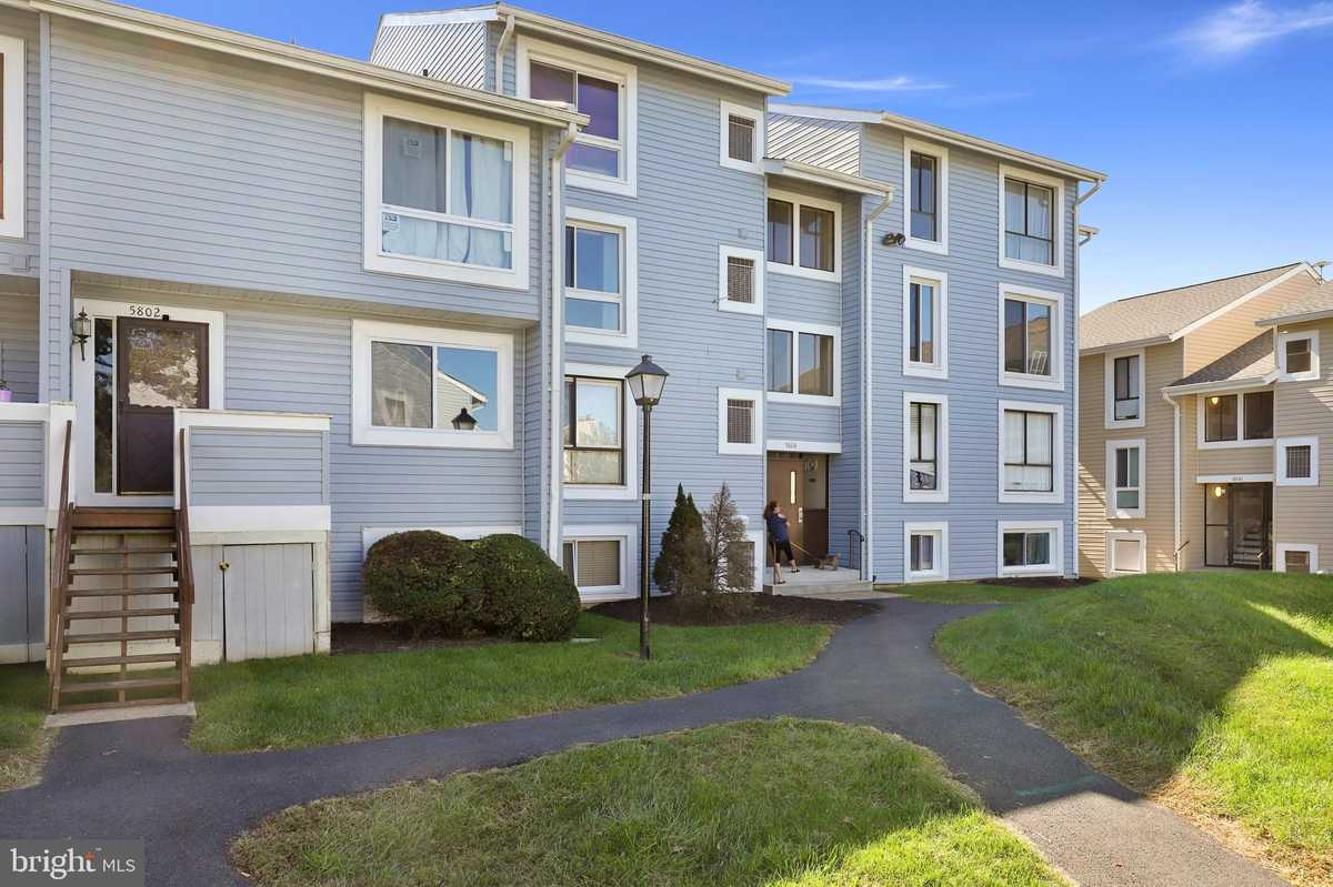 $210,000 - 2Br/1Ba -  for Sale in The Villages, Alexandria