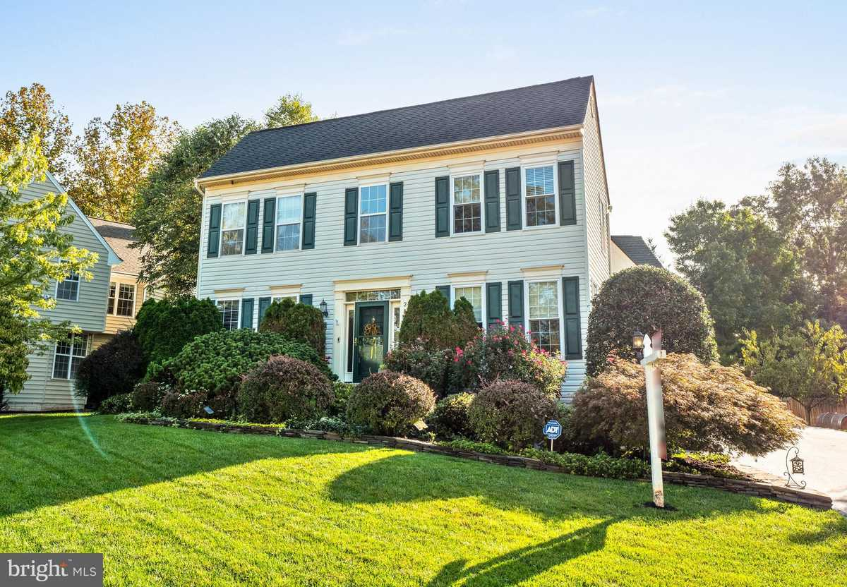 $800,000 - 4Br/4Ba -  for Sale in South Riding, Chantilly