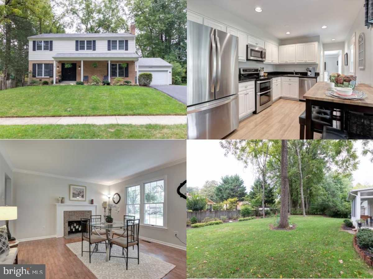 $799,888 - 4Br/3Ba -  for Sale in Truro, Annandale