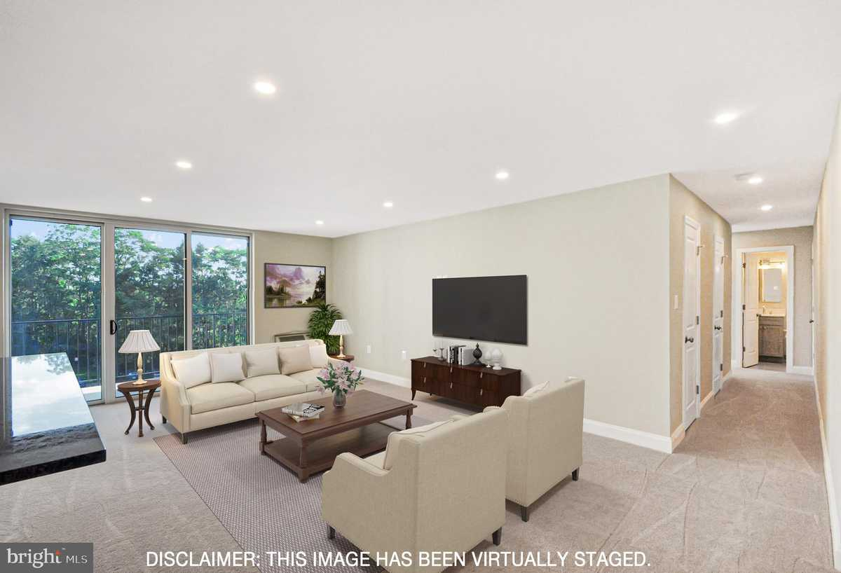 $279,000 - 2Br/2Ba -  for Sale in Barcroft Hills, Falls Church