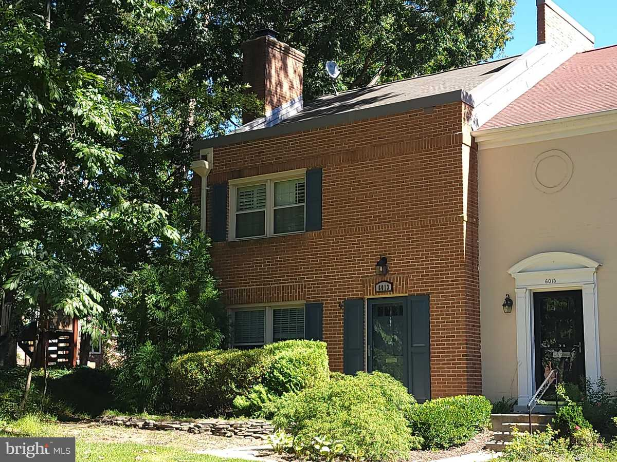 $499,000 - 3Br/3Ba -  for Sale in Charlestown, Springfield