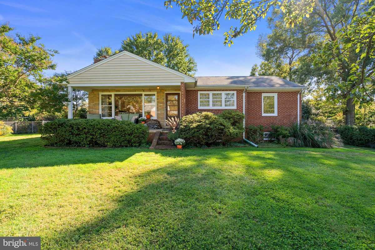 $710,777 - 4Br/2Ba -  for Sale in Willowrun, Annandale