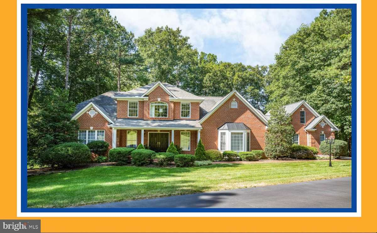 $840,000 - 4Br/4Ba -  for Sale in Kings Crest, Stafford