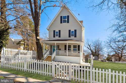 $359,900 - 5Br/4Ba -  for Sale in Baltimore, Baltimore