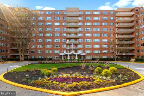 $95,000 - 2Br/2Ba -  for Sale in Pikesville, Baltimore