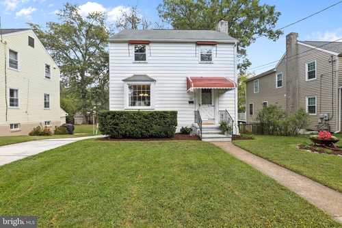 $299,900 - 3Br/1Ba -  for Sale in Catonsville, Baltimore