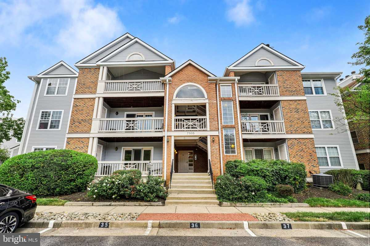 $385,000 - 2Br/2Ba -  for Sale in Stratford Place, Alexandria