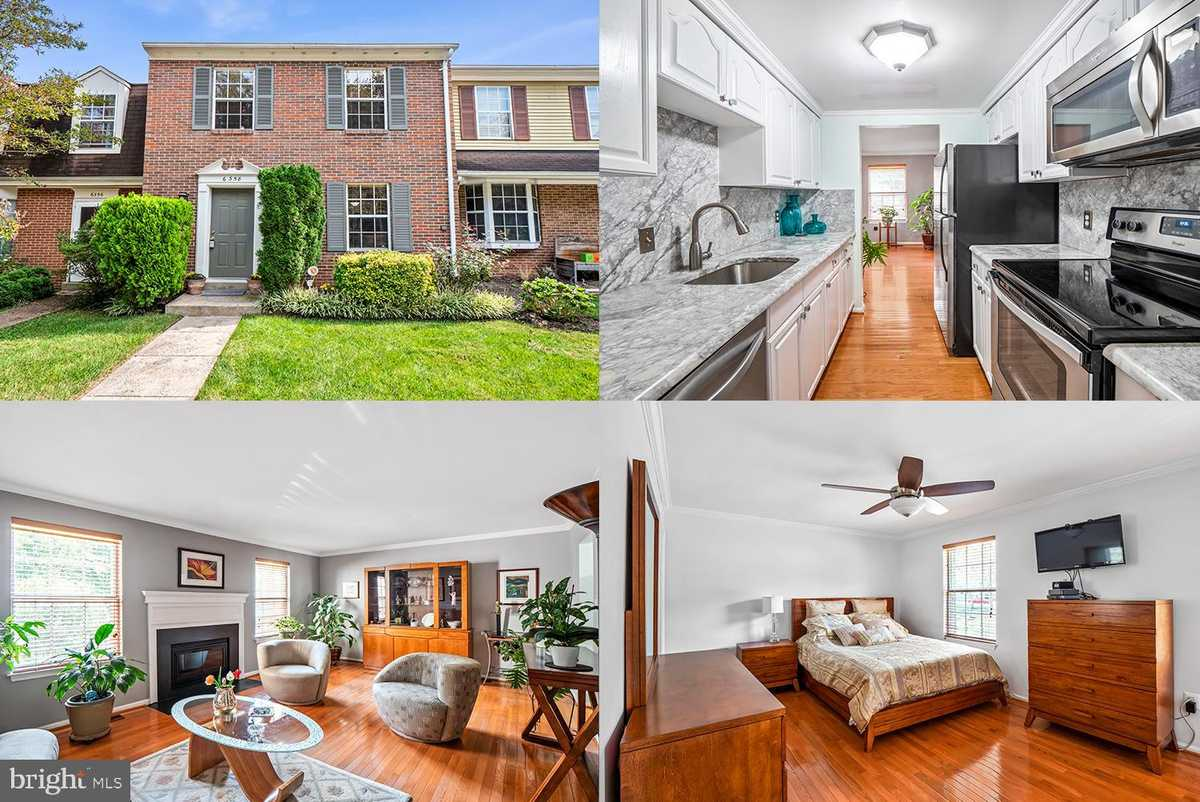 $515,000 - 3Br/4Ba -  for Sale in Shannon Station, Springfield