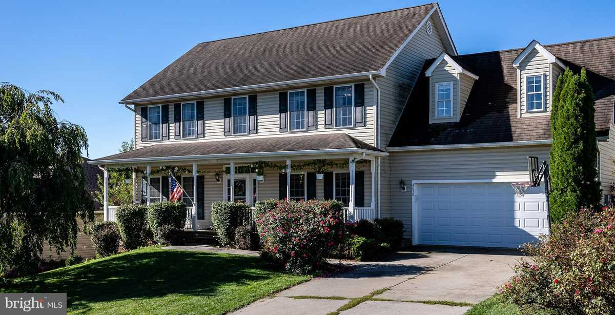 $435,000 - 5Br/5Ba -  for Sale in Madison Village, Penn Laird