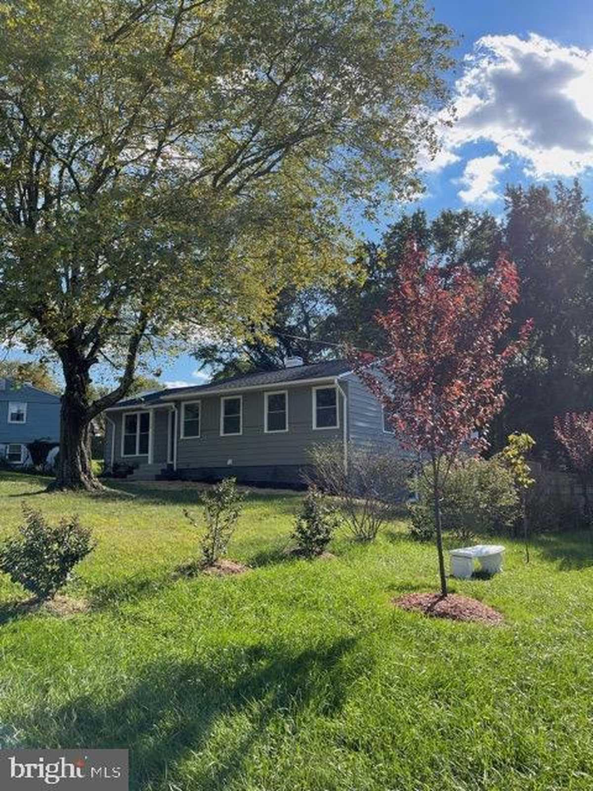 $599,990 - 4Br/3Ba -  for Sale in Fairfax Homes, Alexandria