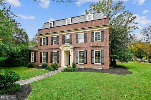 $890,000 - 7Br/5Ba -  for Sale in Guilford, Baltimore
