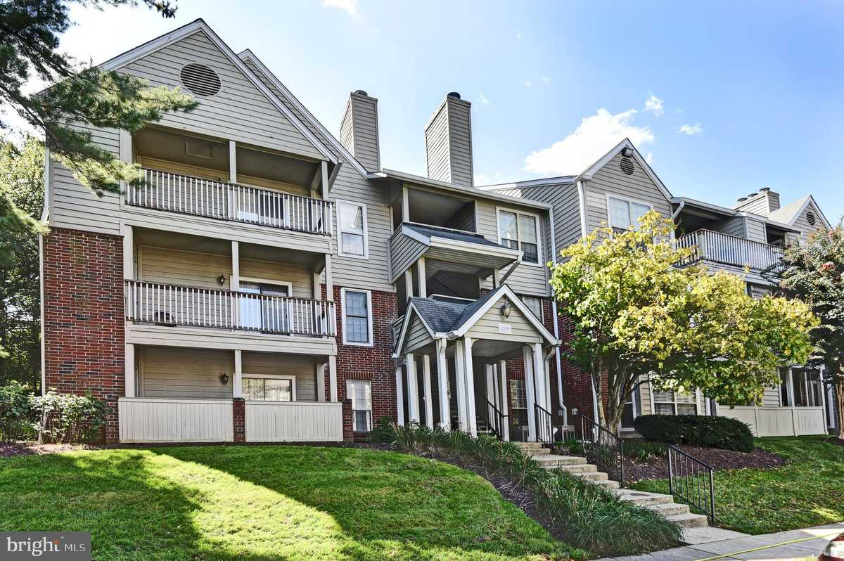 $272,500 - 2Br/1Ba -  for Sale in Penderbrook Square, Fairfax