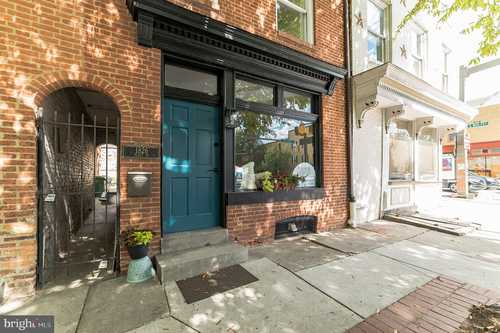 $289,000 - 3Br/1Ba -  for Sale in Fells Point, Baltimore