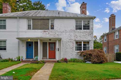 $259,000 - 3Br/2Ba -  for Sale in Old Homeland, Baltimore