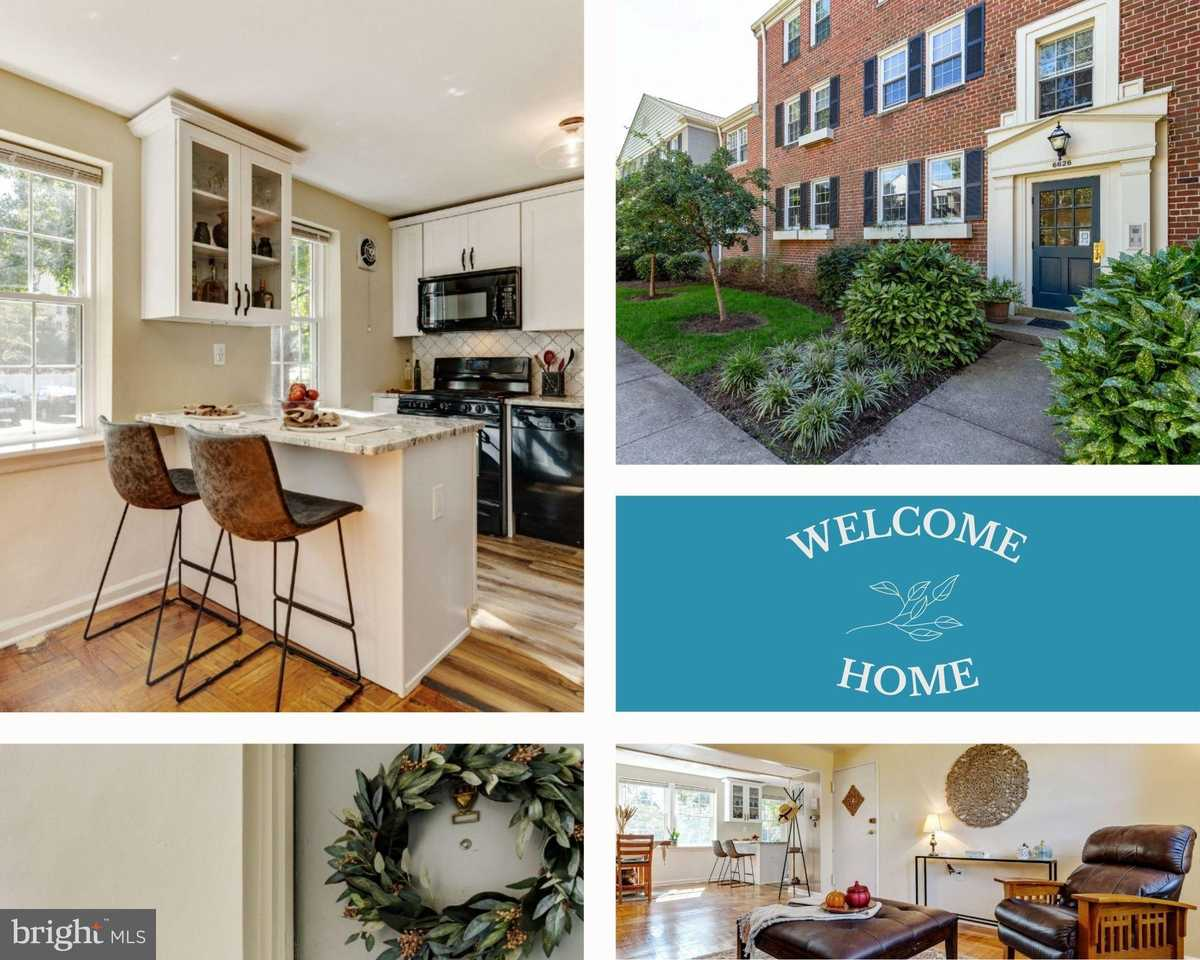 $283,000 - 2Br/1Ba -  for Sale in Belle View, Alexandria