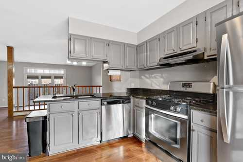 $362,900 - 2Br/3Ba -  for Sale in Fells Point, Baltimore