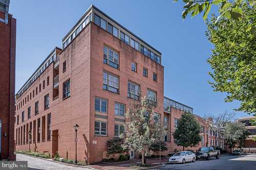 $199,990 - 2Br/2Ba -  for Sale in Otterbein, Baltimore