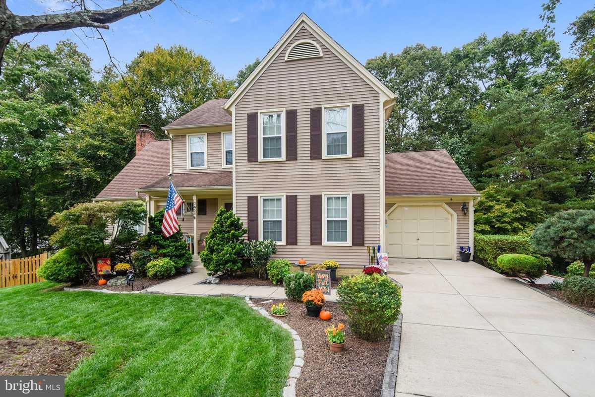 $775,000 - 4Br/4Ba -  for Sale in Ridge Road Ests, Springfield
