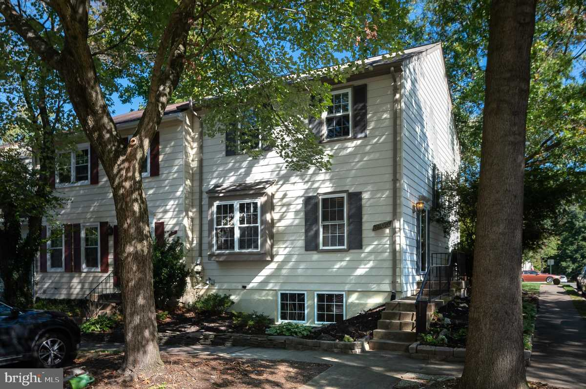 $445,000 - 4Br/4Ba -  for Sale in Pinewood Station, Lorton