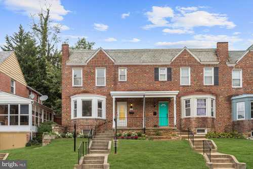 $279,000 - 3Br/2Ba -  for Sale in Catonsville, Baltimore