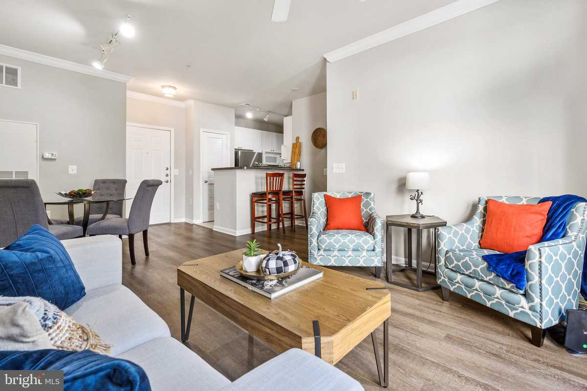 $265,000 - 1Br/1Ba -  for Sale in Marquis At Vienna Station, Vienna